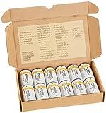 AmazonBasics D Cell Everyday Alkaline Batteries