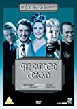 Agatha Christie - The Mirror Crack'D [DVD]