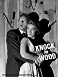 kaye wood - KNOCK ON WOOD