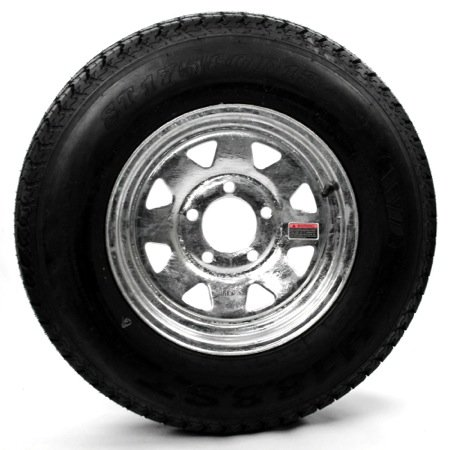 17580D13-Trailer-Tire-with-13-Galvanized-Spoke-Rim