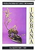 Ikebana, Stella Coe, 0831748117