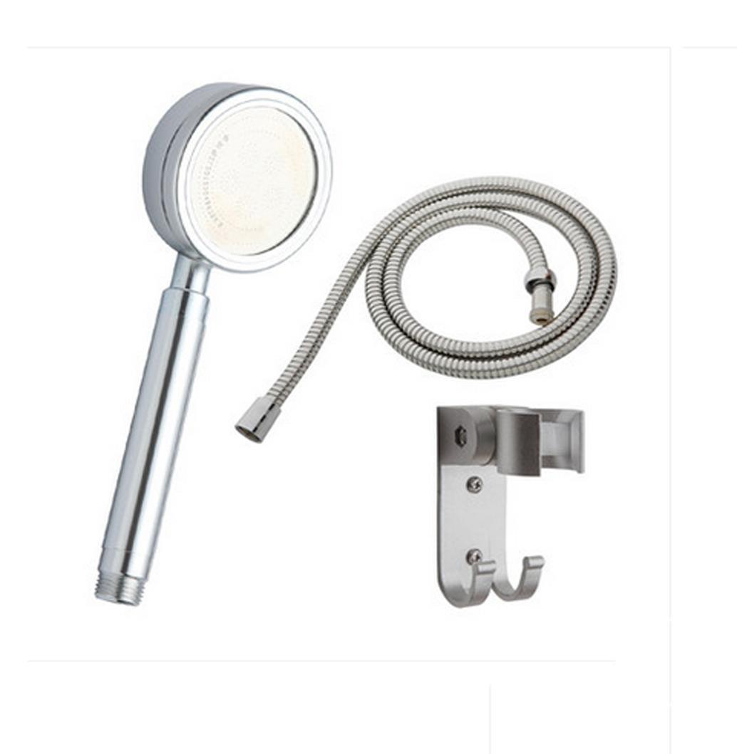 XUEXINShower set aluminum shower Kit , d
