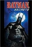 Batman, Sam Keith, 1401212123