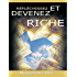 Reflechissez Et Devenez Riche / Think and Grow Rich [Translated]