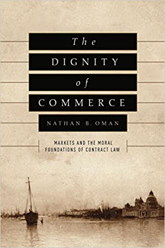 Image result for dignity of commerce amazon