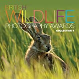 British Wildlife Photography Awards, A. A. Publishing , AA Publishing, 0749574798