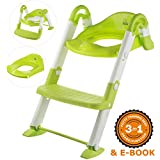 UPDATED - Potty Training Seat - Potty Chair - PERFECT...