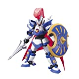 The Little Battlers Hyper Function LBX Achilles & AX-00 (Perfect Limited) Plastic Model Construction Kit by Bandai