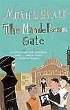 The Mandelbaum Gate: A Virago Modern Classic (Virago Modern Classics)