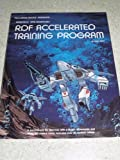 RDF Accelerated Training Program, Gary Reed, 0916211320