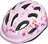 ABUS SMILEY HELMET PRINCESS M-L 50-55CM PRINCESS M-L 50-55CM