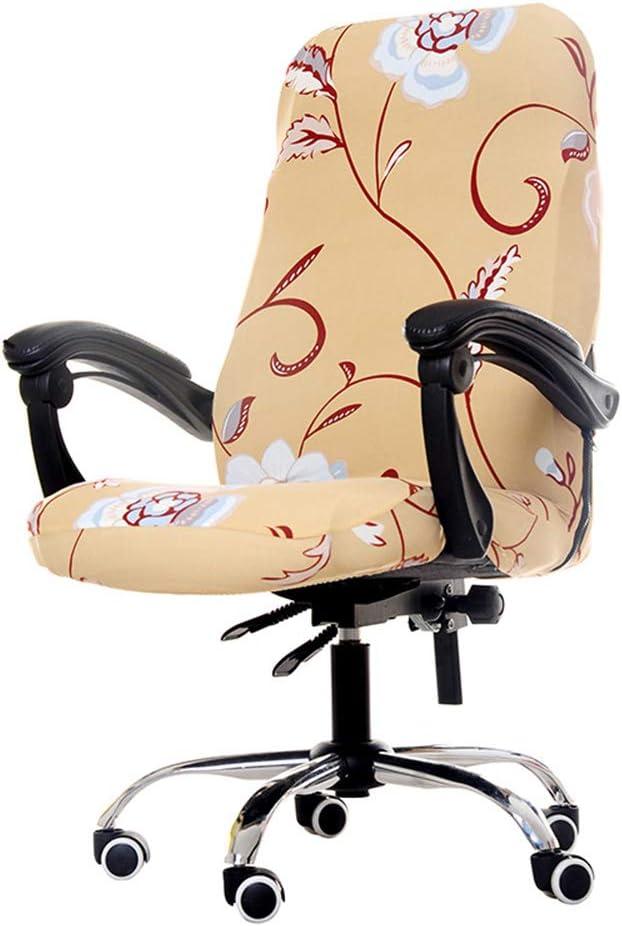 Deisy Dee chair cover