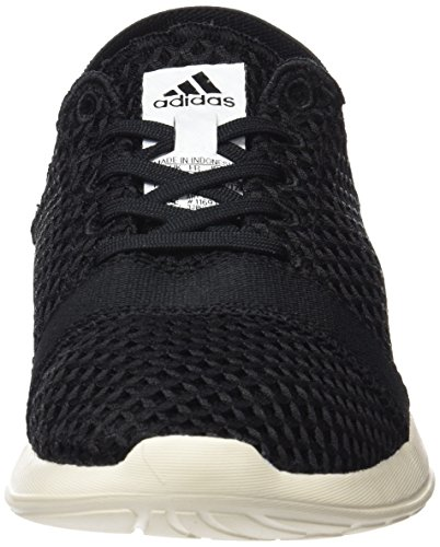3 Adidas Sort Sneakers For Element Grå Mænd M Forfiner Blatiz onyx Grå AAqwpE6