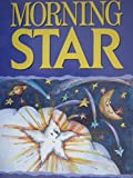 img - for Morning Star book / textbook / text book