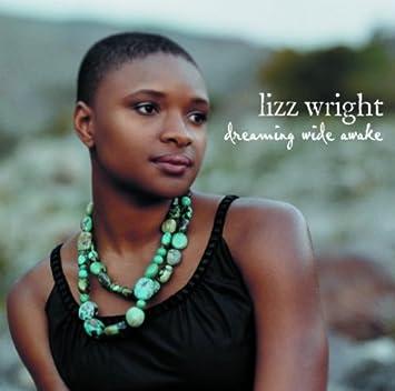 Resultado de imagen de lizz wright dreaming wide awake