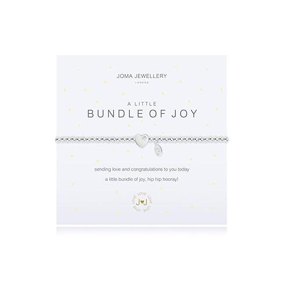 Joma Jewellery a little Bundle of Joy FKJeFn5DR