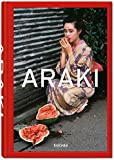 FO-ARAKI BY ARAKI