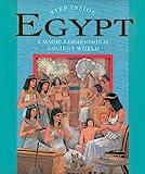 Egypt, Ronne Randall, 1402753020