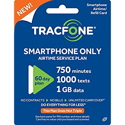 tracfone-smartphone-only-airtime-2