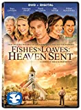 Fishes 'N Loaves: Heaven Sent  [DVD + Digital]