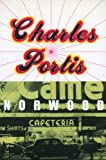 Norwood by Charles Portis front cover
