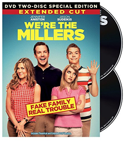 were-the-millers-dvd