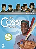 The Cosby Show - Staffel 7 (Digipack, 4 DVDs)