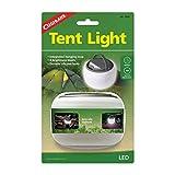 Coghlan's Diffusion Tent LED Light, 120 Lumens