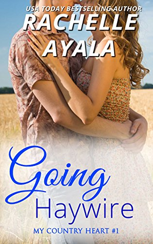 Free – Going Haywire