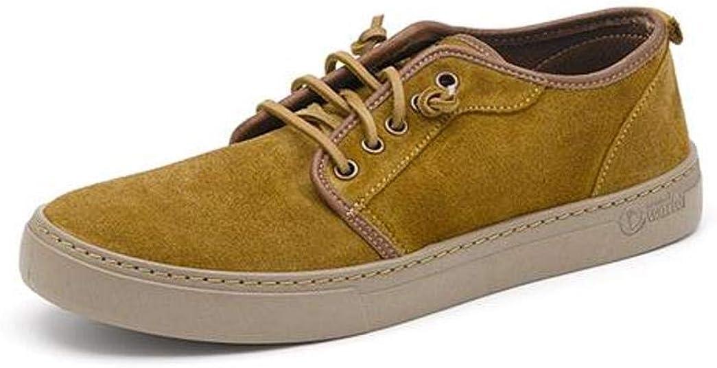 100/% EcoFriendly Natural World Eco Zapatos 6761 Natural World Hombre Calzado Hombre Invierno