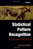 Statistical Pattern Recognition 9780470845141
