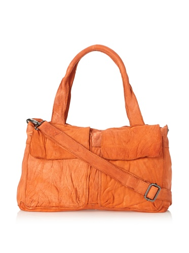 sol-catalina-e-w-tote-bag-color-orange