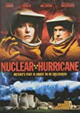 Nuclear Hurricane (2007) by Jamie Luner
