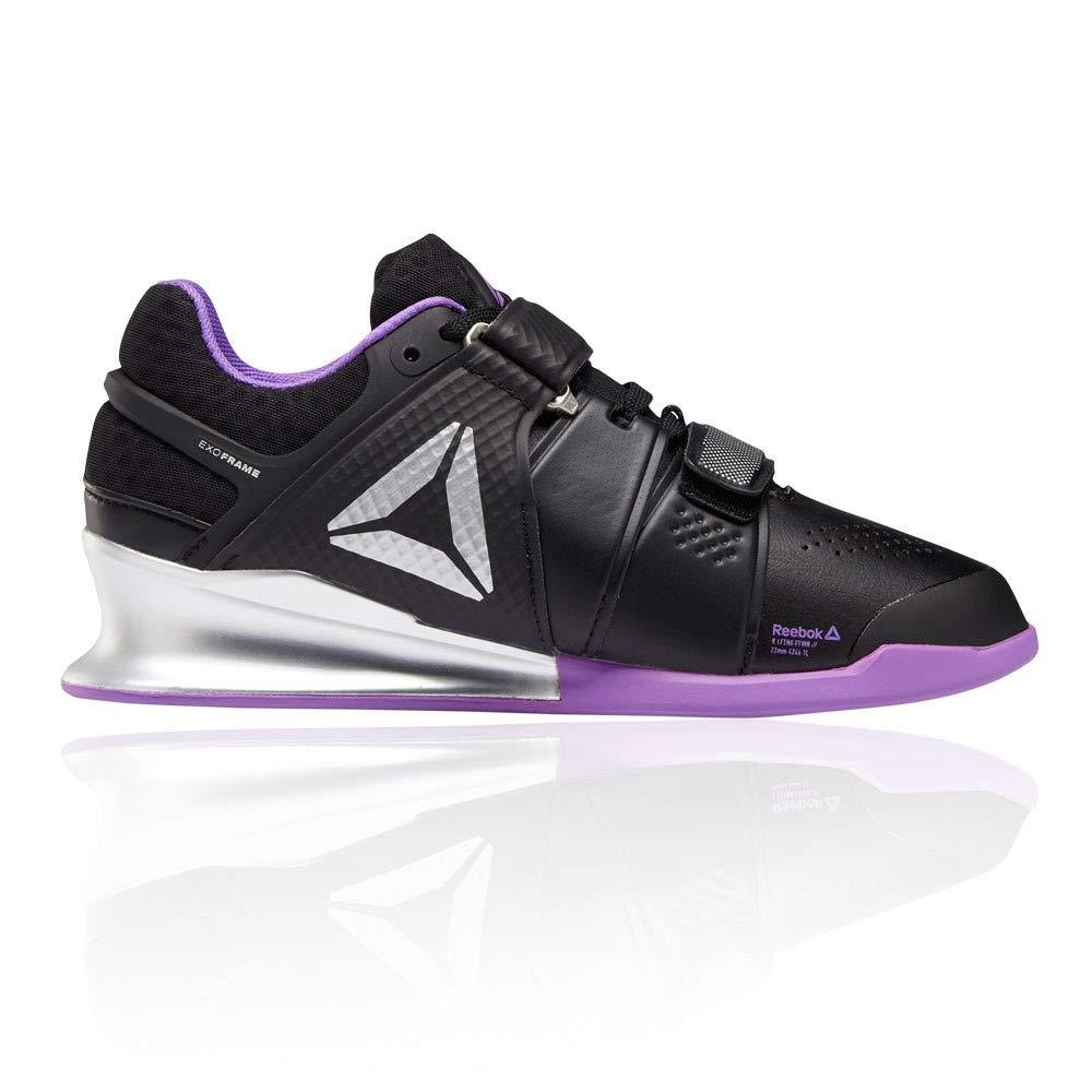 Reebok Legacy Lifter Womens Training Shoes AW19