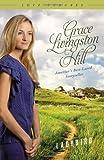 Ladybird, Grace Livingston Hill, 1620293919