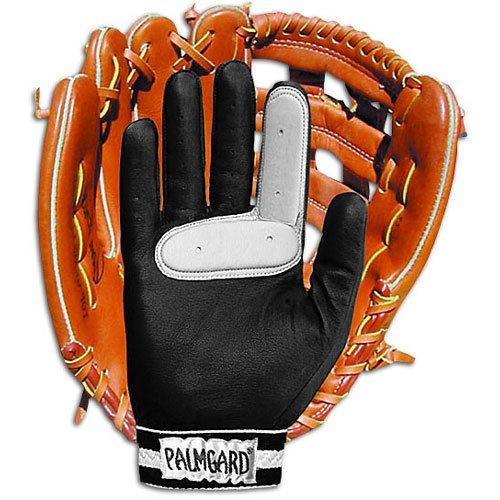 Palmgard Protective Inner Glove - Adult - Right Hand - Medium PGPA201-A-RH-M ()