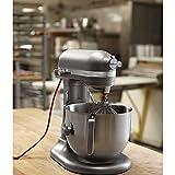 KitchenAid KSM8990DP 8-Quart Commercial