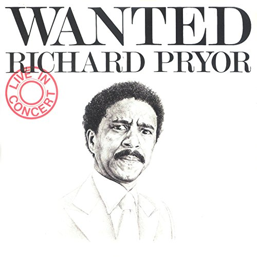 lyrics-richard-pryor-live-on-sunset-strip