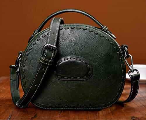 db924399b810 Shopping Greens - $100 to $200 - Handbags & Wallets - Women ...