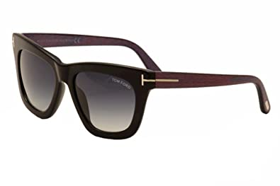 74fd2447dece Image Unavailable. Image not available for. Color  Sunglasses Tom Ford ...