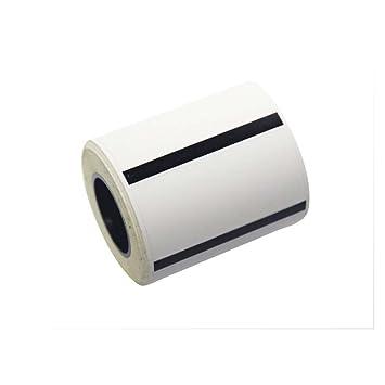 Repuesto de rollo con Minilabel - Etiquetas adhesivas para ...