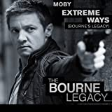 Extreme Ways (Bourne's Legacy) (Original Version)