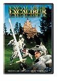 Excalibur poster thumbnail