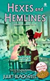 Hexes and Hemlines, Juliet Blackwell, 0451233786