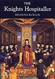 The Knights Hospitaller (0)