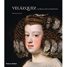 Velazquez: Las Meninas And The Late Royal Portraits