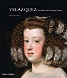 img - for Vel zquez: Las Meninas and the Late Royal Portraits book / textbook / text book