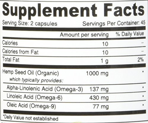 Deva-Nutrition-Hemp-Oil-500-Mg-Vcap-90-Count