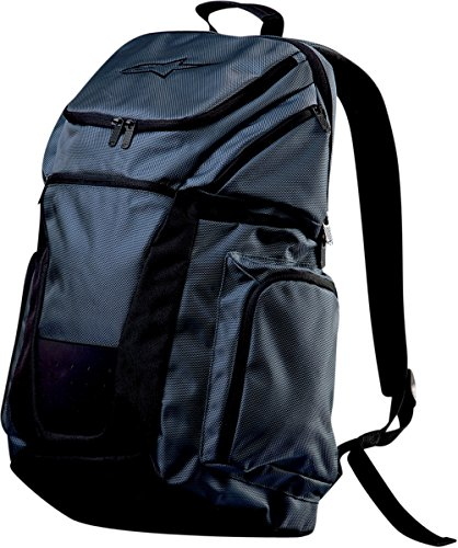 Alpinestars Segment Backpack - Grey
