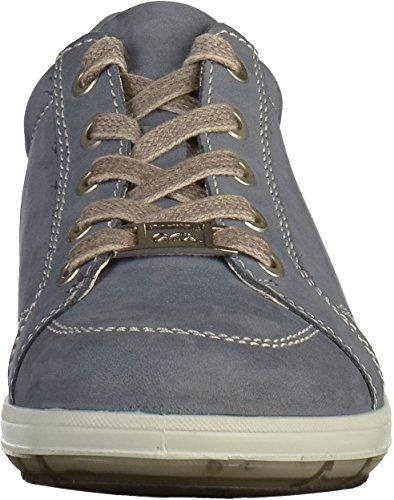 49851 ara Jeans Femmes Derbies G 12 C6OvTq65